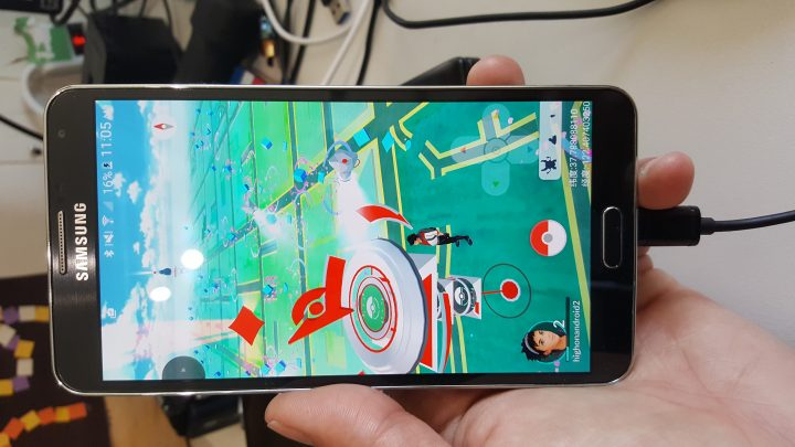 Modded Hacked APK Files